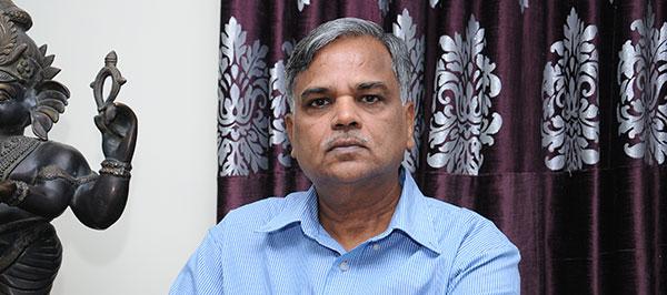 Anil Kumar Jain AstroRoot best astrologer