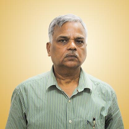 Anil Kumar Jain Astrologer