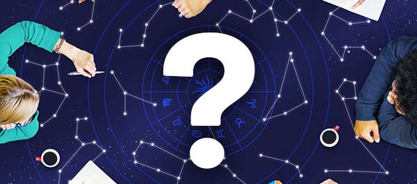 ask a question to astrologer