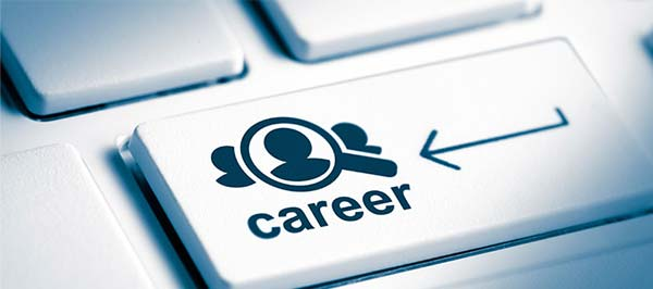 Ask for career counseling at any age and change your destiny
