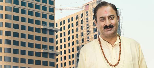 Dr.JV Sahni Best Astrologer