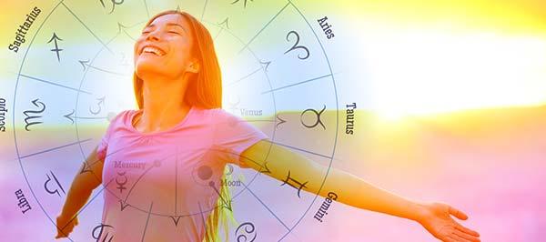 Nandita Pandey Best Astrologer