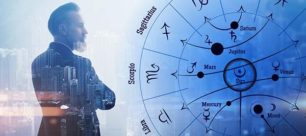 Ajai Bhambi Best Astrologer