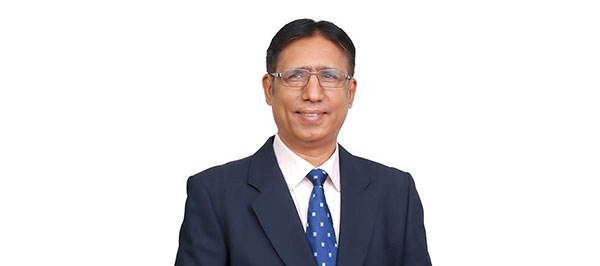 Dinesh K Vohra AstroRoot best astrologer
