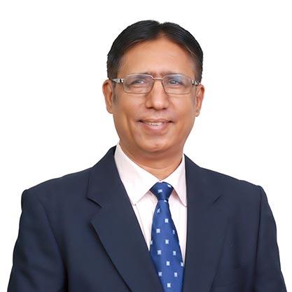Dinesh K Vohra Astrologer