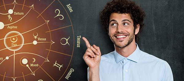 AstroRoot.com Dr.JV Sahni astrology