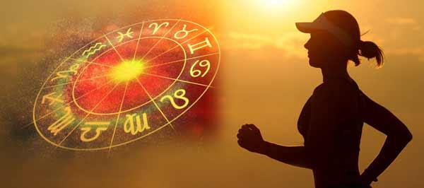 Dr.Anshumali Tiwari Best Astrologer