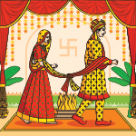 marriage astrology services by S Ganesh