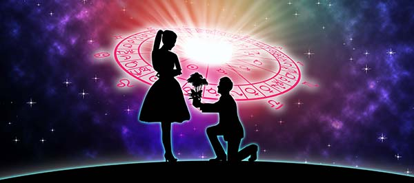 S.Akhila Kumar Best Astrologer