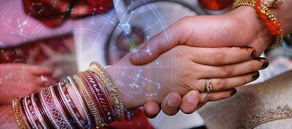 Marriage Matching - Kundli Milan And Its Importance