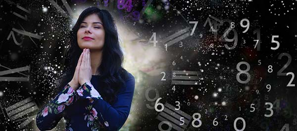 AstroRoot.com Honey Chopra astrology