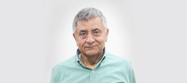 Rajiv Sethi AstroRoot best astrologer