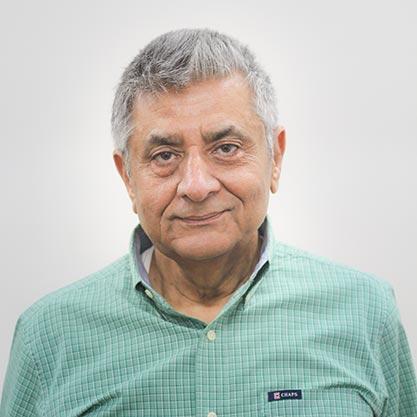 Rajiv Sethi Astrologer