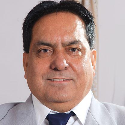 RK Shridhar Astrologer