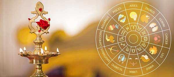 Dr.Vickram Aadityaa Best Astrologer