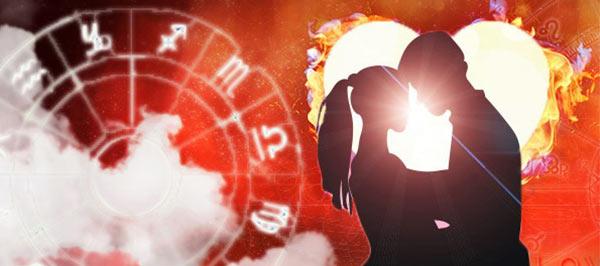 Dr.Surendra Kapoor Best Astrologer