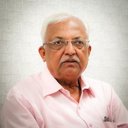 Dr.Surendra Kapoor