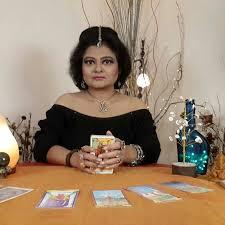 Sonal Varma