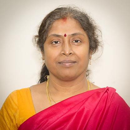 S.Akhila Kumar
