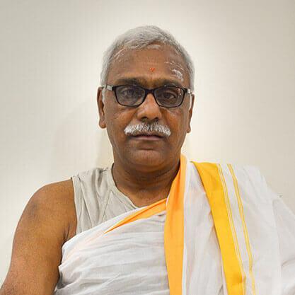 S.Ganesh