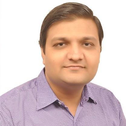 Acharya Kamlesh