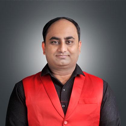 Sivaramkrishnan