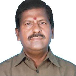 Premkumar MG