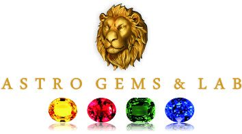 Astro Gems Lab