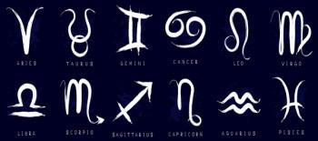 10th October Horoscope,2018