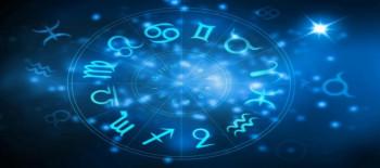 5th October Horoscope,2018