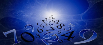 5th October Numerology, 2018