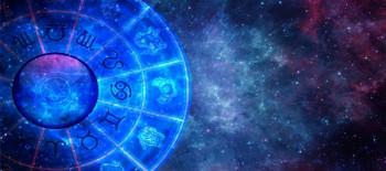 8th October horoscope,2018