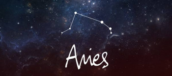 Aries Prediction For 2019