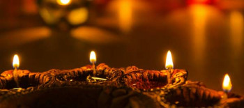 Astro Vastu Diwali tips