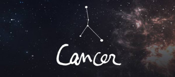 Cancer  Prediction For 2019
