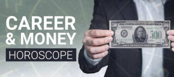 Career and Money Horoscope This Week (10 to 16 December, 2018)