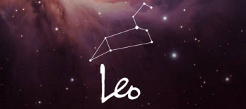 Leo Prediction For 2019