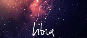Libra Prediction For 2019