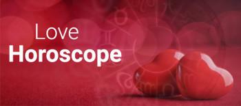 Love Horoscope This Week (12th November, 2018 to 18th November, 2018)