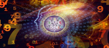 Numerology and Personal Year