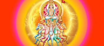 Surya Shasthi Vrata- a day to seek powerful blessings from Lord Sun