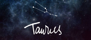 Taurus Prediction For 2019