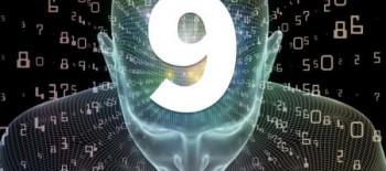 The Basic of Numerology